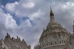 MingunIMG_3942 (flanaan) Tags: mingun sagaing region irrawaddy river hsinbyume pagoda paya myanmar