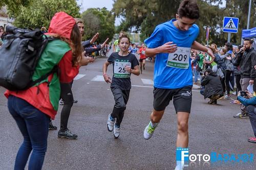 FotoBadajoz-5071
