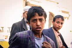 DSC09392.jpg (Obachi) Tags: flickr sanaa sanaá jemen yemen middleeast