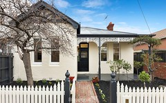 49 Lord Street, Richmond VIC