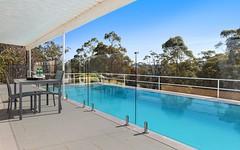 44 Warrington Avenue, East Killara NSW