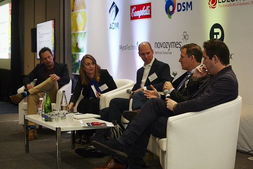 2019_FFT_DAY_1_SPEAKERS&PANEL_020