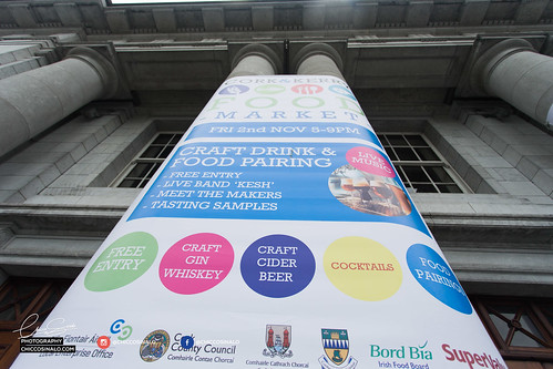 Cork & Kerry Indoor FOOD MARKET ©2018 CHICCOSINALO CHICCOSINALO.COM-10