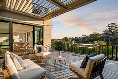 James Pratt Auction Group, Auction in Sydney (JamesPrattAuctions) Tags: sunset views outdoor sydney australia nsw jamespratt auction auctioneer jamesprattauctions jpa garden bush living modern style home homely house architecutre archi picoftheday realty realestate househunting milliondollar