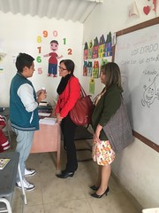 """visita a centros de practica  (4) • <a style=""""font-size:0.8em;"""" href=""""http://www.flickr.com/photos/158356925@N08/44779609952/"""" target=""""_blank"""">View on Flickr</a>"""