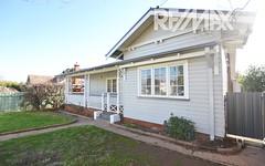 34 Pitt Street, Junee NSW