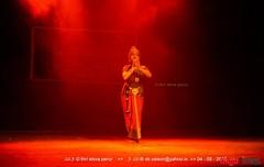 Kannada Times _ Prateeksha Kashi _Photos-Set-2 28