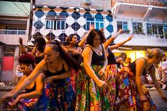 2 anos de Casa das Mulheres da Maré © Douglas Lopes  (9)