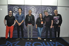 """Gramado - 18/10/2018 • <a style=""""font-size:0.8em;"""" href=""""http://www.flickr.com/photos/67159458@N06/44840881204/"""" target=""""_blank"""">View on Flickr</a>"""
