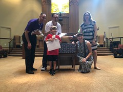 """Kindergarten Consecration • <a style=""""font-size:0.8em;"""" href=""""http://www.flickr.com/photos/76341308@N05/44844332115/"""" target=""""_blank"""">View on Flickr</a>"""