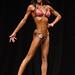 #19 Donna Lamarche