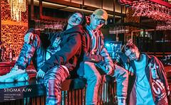 019 (GVG STORE) Tags: stigma retrofuture streetwear streetfashion coordination unisex gvg gvgstore gvgshop