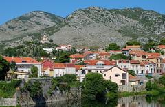 Trebinje (cinxxx) Tags: bih bosnaihercegovina bosnia bosniaandherzegovina bosnia–herzegovina bosnien republikasrpska trebinje бих боснaихерцеговина требиње bosniaherzegovina