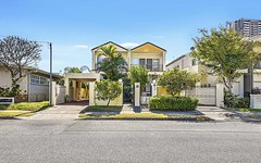 122 Cams Boulevard, Summerland Point NSW