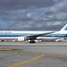 Air Aruba_B763_EI-CAL__MIA_19921200_Ramp_Sun_0355-001_Colormailer_Flickr
