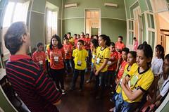 Turismo Pedagógico-Ingrid Anne/Manauscult 28/09/2018