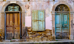 Chios Town, Chios Island, Greece (Ioannisdg) Tags: greatphotographers chios summer greek igp island flickr greece vacation travel ioannisdgiannakopoulos ioannisdg decentralizedadministrationof decentralizedadministrationoftheaegean gr