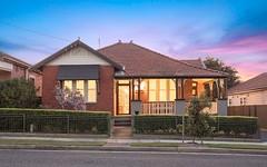 5 Fletcher Street, Georgetown NSW