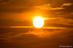 Sunrise (darko.jakovac) Tags: sunset sunsets sky perfection clouds nikon d750 nikond750 outdoor explore discover perspective dslr photography photo sigma 150600 sigma150600 contemporary sigma150600contemporary landscape beautiful view