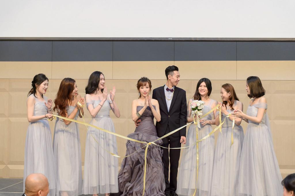 婚攝小勇, 小寶團隊, 台北婚攝, 萬豪, 萬豪婚宴, 萬豪婚攝,wedding day-091