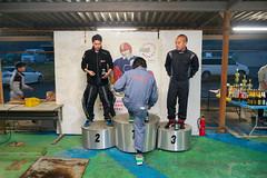 201811104CC6_Podium-34 (Azuma303) Tags: ccbync30 2018 20181104 cc6 challengecup challengecupround6 newtokyocircuit ntc podium round6 チャレンジカップ チャレンジカップ第6戦 新東京サーキット 表彰式