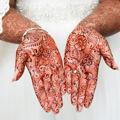 #touchofdimple #bridal2018 #gtahennaartist #torontobridalhenna #bramptonhennaartist #torontomehndi #sangeet#bridalhennadesigns #torontomehndiartist #mehndi #hennaartist # (Dimple Shah) Tags: mehndi henna tattoo makeup airbrush fashion wedding dimpleshah