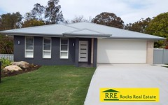 5 Leslie Place, South West Rocks NSW