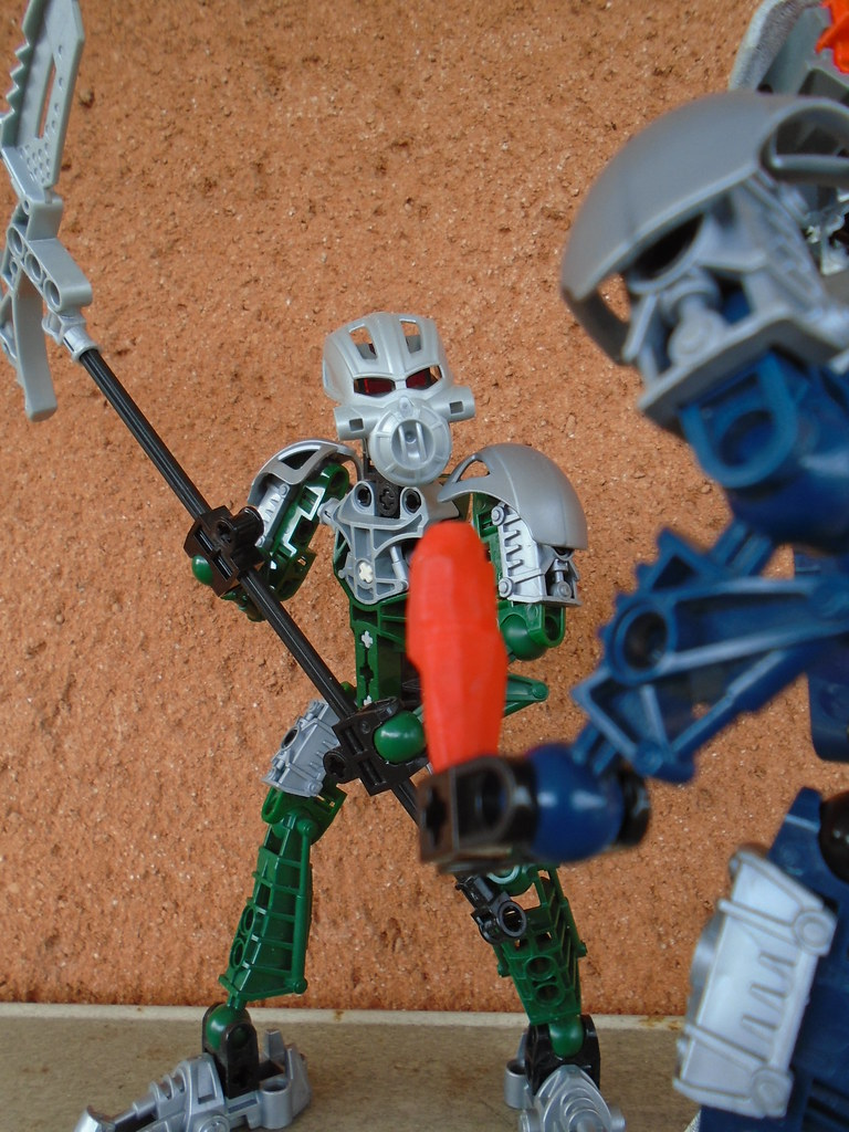 the world s most recently posted photos of bionicle and print