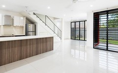 4/3 Musgrave Crescent, Coconut Grove NT