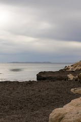 IMG_3045 Sa Rapita, Mallorca (Fernando Sa Rapita) Tags: baleares canon canoneos eos6d mallorca sarapita algas coast coastline costa gale galerna mar sea temporal storm tormenta