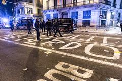 2018_10_01 Primer aniversario del 1-O_Xavi Ariza(06) (Fotomovimiento) Tags: verde fotomovimiento catalunya catalonia referéndum independencia independència independence barcelona 1oct