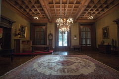 villagaslini-25 (holies) Tags: villacanaligaslini genova liberty coppedè art nouveau architecture villa