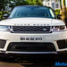 2018-Range-Rover-Sport-12