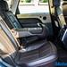 2018-Range-Rover-Sport-24