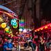 Thailand_673