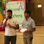20180905 - Teachers Day (BLR) (24)