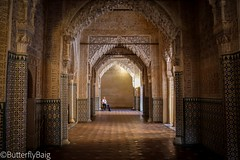 The Hall of the Kings...    #HallOfTheKings #Muqarnas #Alhambra #Fortress #Palace #StalactiteDome #Dome #Architecture #IslamicArchitecture #MudéjarArchitecture #Arches #Archways #AlAndalus ‎#Andalucia ‎#Spain ‎#TheGoldenTriangle ‎#Granada ‎#TheGoldenAgeOf (Sarwat Baig) Tags: life toneseekers dome love fortress nasridpalace arches alhambra andalucia hallofthekings archways mudéjararchitecture thegoldentriangle butterflybaigphotography granada muqarnas gameoftones spain architecture traveldiaries liveforthestory palace nasriddynasty mycanon travelphotographer stalactitedome civilisations thegoldenageofislam islamicarchitecture alandalus