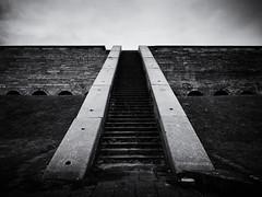 Linnahall II (Feldore) Tags: linnahall soviet abandoned steps concert hall concrete brutalist brutalism estonia tallinn feldore mchugh em1 olympus 1240mm