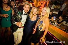 Expat events-23