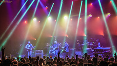 _DSC0941 (capitoltheatre) Tags: umphreysmcgee southernavenue thecapitoltheatre capitoltheatre thecap housephotographer portchester portchesterny live livemusic rock metal jam