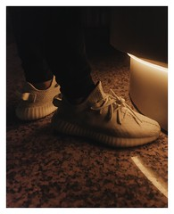 Get your kicks game up (Framesbyhitesh) Tags: men'sfashion kicks fashionaccessories lifestyle fashion yeezybutters yeezy shoes productphotography