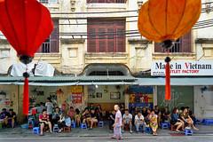 Hanoi_2018_036_ji (expat-) Tags: hanoi vietnam city