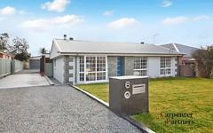 6 Coevon Road, Buxton NSW
