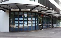 401/4 banilung st, Rosebery NSW