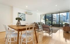 65/69 Dorcas Street, South Melbourne VIC