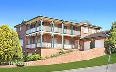 18 Hillside Drive, Albion Park NSW