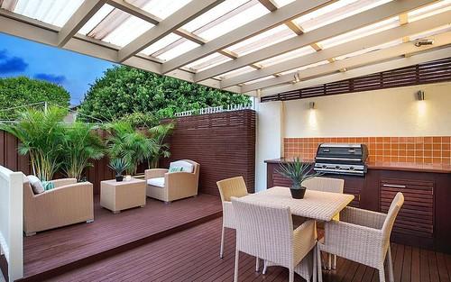 72 Richmond St, Earlwood NSW 2206