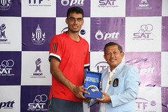 DSC_1800 (LTAT Tennis) Tags: ptt – itf junior 2018 grade 2