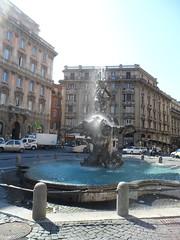 2012_03_08 11_02_08 (Simo C2018) Tags: cityscape honeymoon jac photograph rome si travel