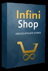 InfiniShop Review – Promote EVERY Product On Amazon with this (Sensei Review) Tags: ecommerce infinishop bonus download kurt chrisler oto reviews testimonial